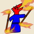 Thajocoth's Avatar